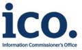 UK ICO