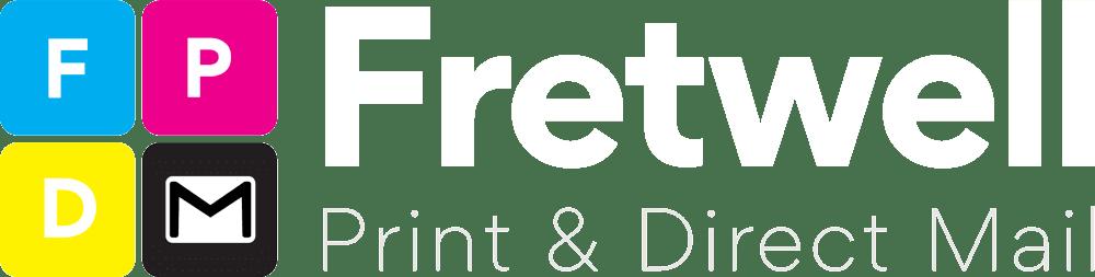 Fretwell Logo